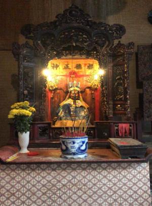TempleThienHau