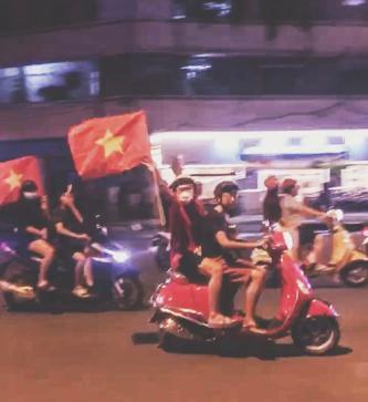 Vietnamwinaff